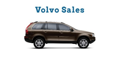 swedish imports volvo used car sales
