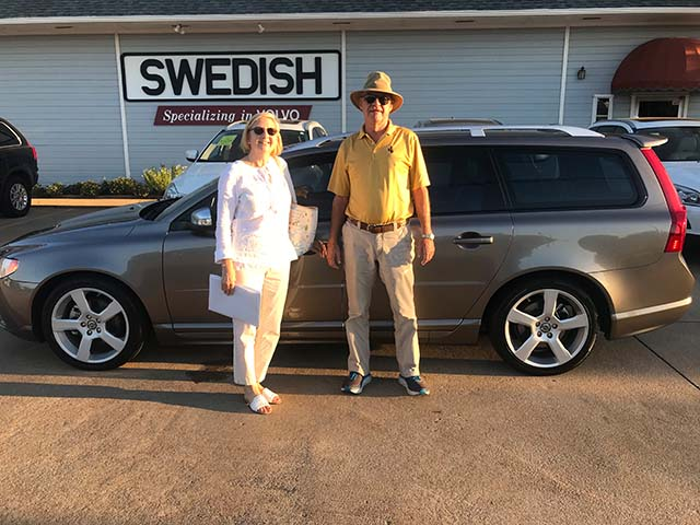 me and my volvo - swedish imports - 2019 (3)