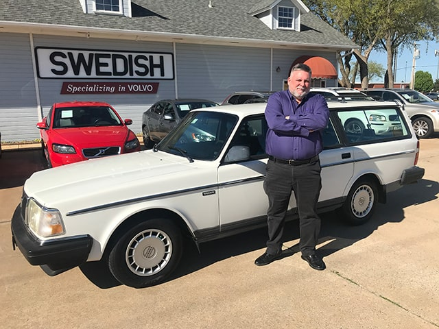 me and my volvo - swedish imports april 2019 (2)