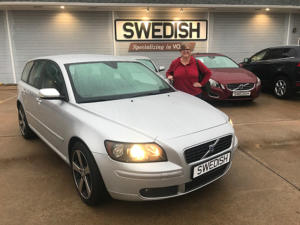 me-and-my-volvo-swedish-imports-2019