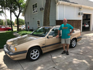 me and my volvo - swedish imports edmond june 21 (2)