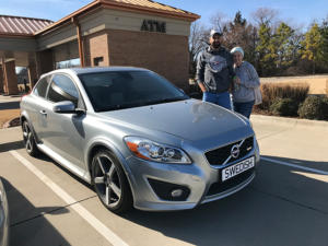 me and my volvo-swedish imports-feb 2019 (3)