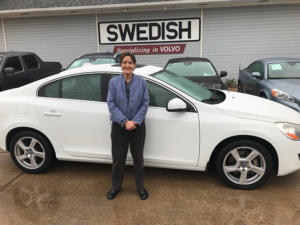 me and my volvo customers april 2020 swedish imports (2)